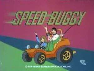 speed-buggy
